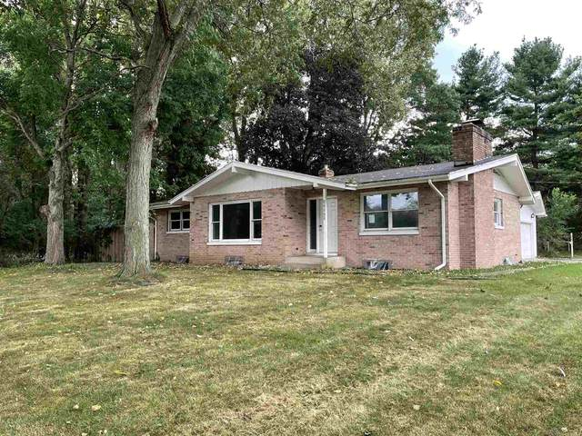 53029 Creekside Lane, Elkhart, IN 46514 (MLS #202139317) :: Anthony REALTORS