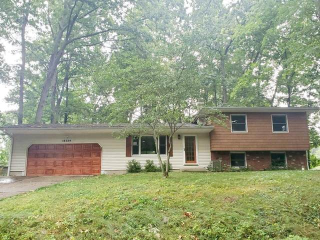 18324 Latonka Trail, Culver, IN 46511 (MLS #202139757) :: Aimee Ness Realty Group