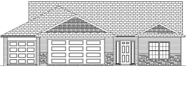 7512 Accio Cove, Fort Wayne, IN 46835 (MLS #202140234) :: JM Realty Associates, Inc.