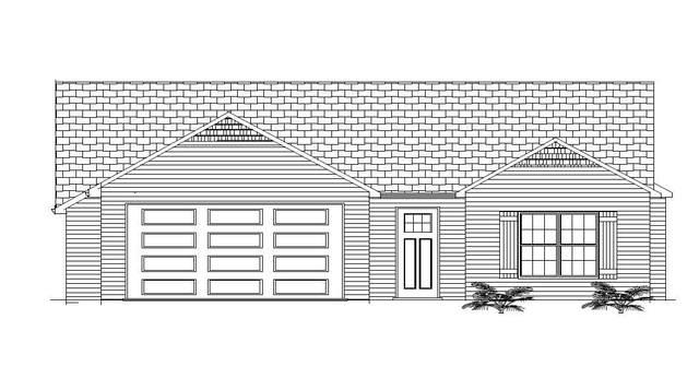7563 Accio Cove, Fort Wayne, IN 46835 (MLS #202140249) :: JM Realty Associates, Inc.
