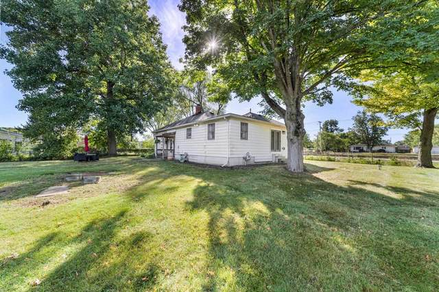 24253 State Road 2 Road, South Bend, IN 46619 (MLS #202140423) :: Parker Team