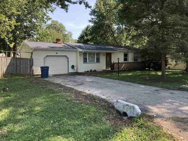 2112 North Court, Logansport, IN 46947 (MLS #202140543) :: Aimee Ness Realty Group