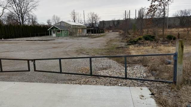 6819 Bass Road, Fort Wayne, IN 46818 (MLS #202142481) :: TEAM Tamara