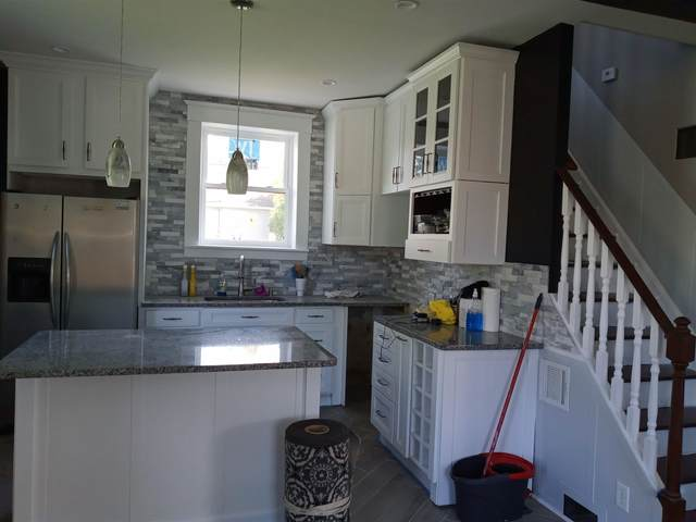 800 E Jefferson Street, Kokomo, IN 46901 (MLS #202142949) :: The Romanski Group - Keller Williams Realty
