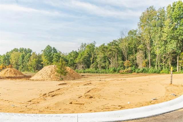 11560 New Trails Drive, Osceola, IN 46561 (MLS #202143210) :: JM Realty Associates, Inc.