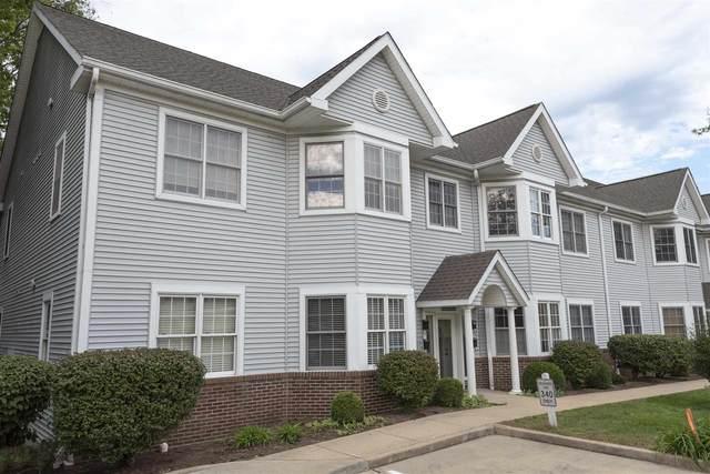 344 S Morton Street, Bloomington, IN 47403 (MLS #202143398) :: JM Realty Associates, Inc.