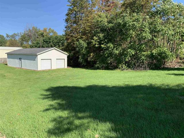 00000 State Road 120 Road, Elkhart, IN 46507 (MLS #202144558) :: Aimee Ness Realty Group