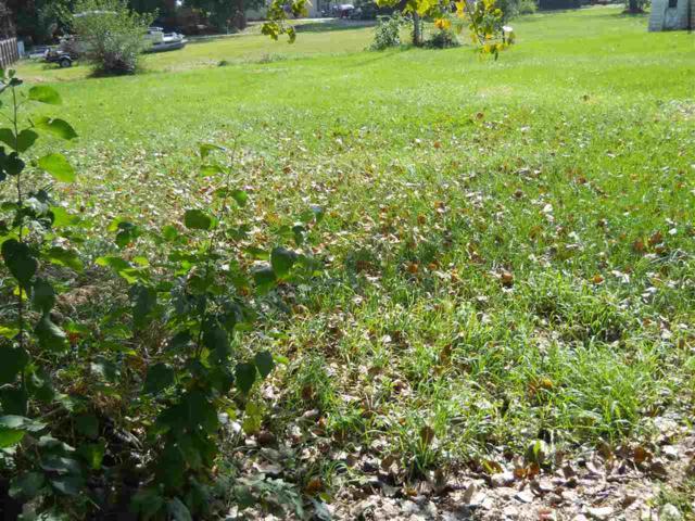 Lot 674 Marineland Gardens, Syracuse, IN 46567 (MLS #512539) :: TEAM Tamara