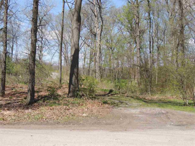 Hunter Ridge Ct, Lot 20, Monticello, IN 47960 (MLS #201517497) :: The ORR Home Selling Team