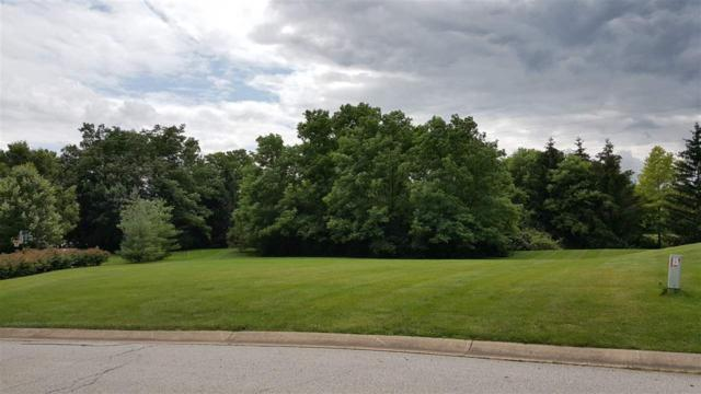 3931 Glen Eagles Place, West Lafayette, IN 47906 (MLS #201530210) :: Parker Team
