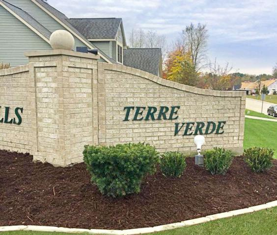 53803 Terre Verde Hills Court, South Bend, IN 46628 (MLS #201714689) :: Parker Team