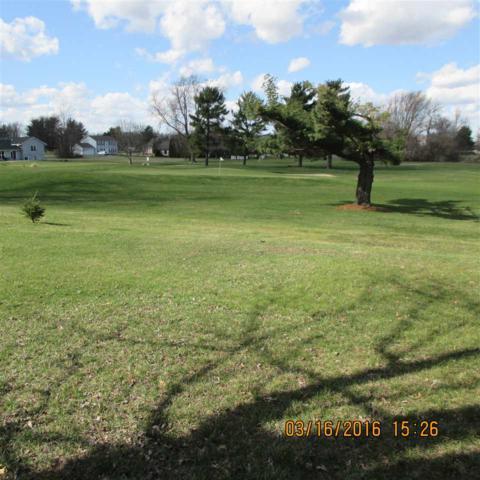 0 Fairway Ct, Monticello, IN 47960 (MLS #201728081) :: The Romanski Group - Keller Williams Realty
