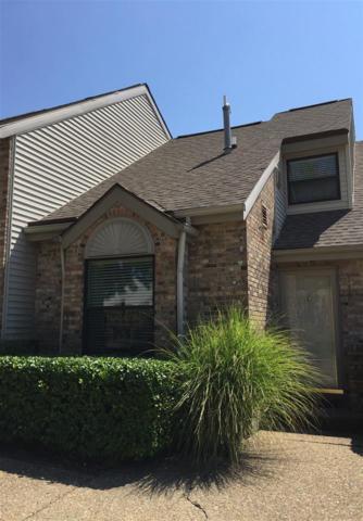 1109 Loft Cove, Evansville, IN 47715 (MLS #201738474) :: The ORR Home Selling Team