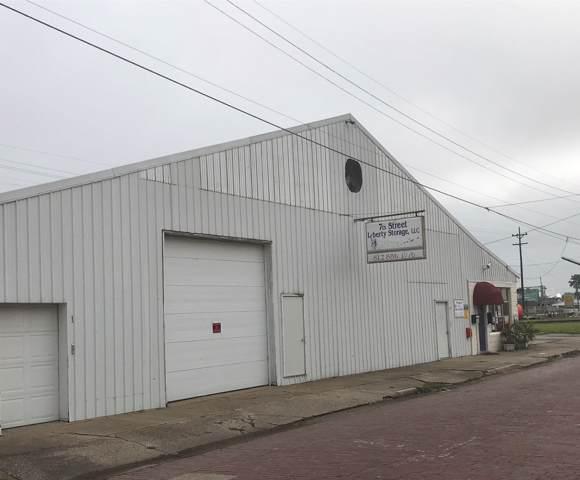 1022 - 1026 N 7th Street, Vincennes, IN 47591 (MLS #201743872) :: Anthony REALTORS