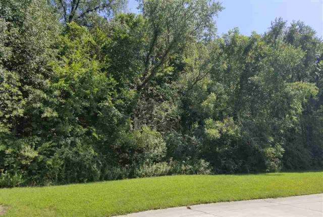 Flint Creek Estates Lot 5, Lafayette, IN 47909 (MLS #201822795) :: The ORR Home Selling Team