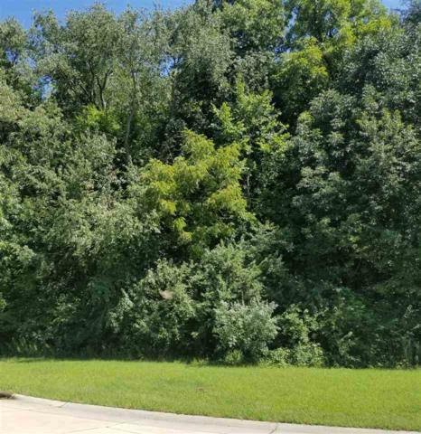 Flint Creek Estates, Lafayette, IN 47909 (MLS #201822798) :: Parker Team