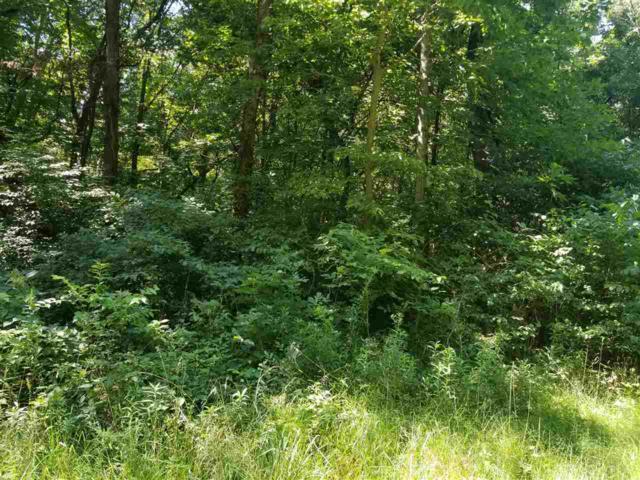 Flint Creek Estates Lot 11, Lafayette, IN 47909 (MLS #201822821) :: Parker Team