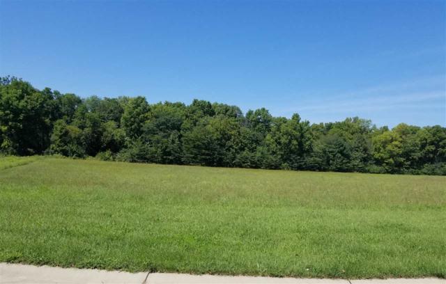 Flint Creek Estates Lot 13, Lafayette, IN 47909 (MLS #201822826) :: Parker Team