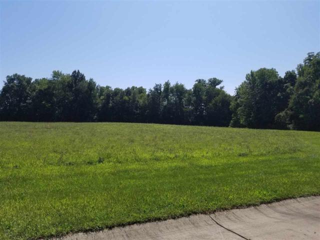 Flint Creek Estates Lot 16, Lafayette, IN 47909 (MLS #201822832) :: Parker Team
