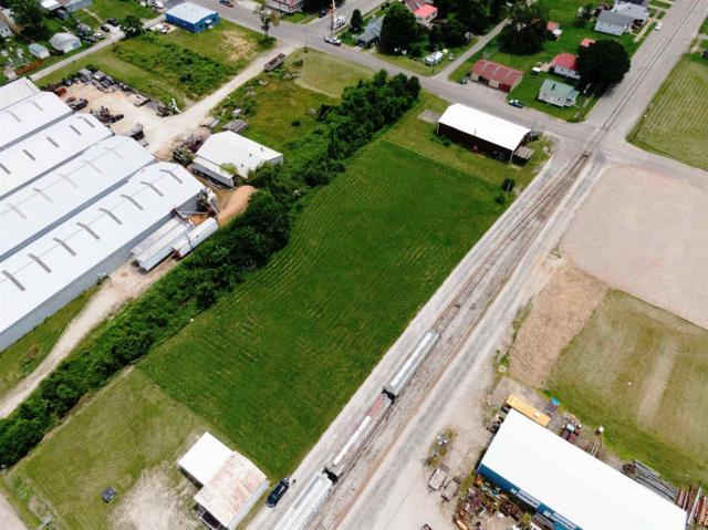 6th Street, Tell City, IN 47586 (MLS #201848945) :: The Harris Jarboe Group | Keller Williams Capital Realty