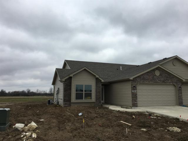 2566 Hogan's Alley Streets, Decatur, IN 46733 (MLS #201849904) :: Parker Team