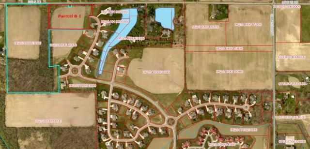 "Parcel ""B-1"" Heron Pointe Pkwy, Muncie, IN 47304 (MLS #201851793) :: Parker Team"