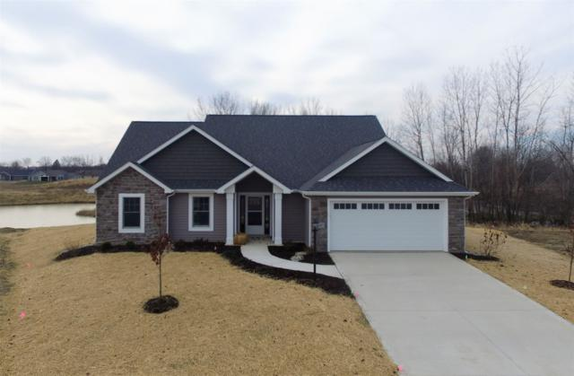 15487 Annabelle Place, Leo, IN 46765 (MLS #201854021) :: TEAM Tamara