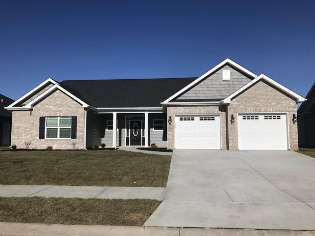 3654 Regatta Drive, Lafayette, IN 47909 (MLS #201854535) :: The Romanski Group - Keller Williams Realty