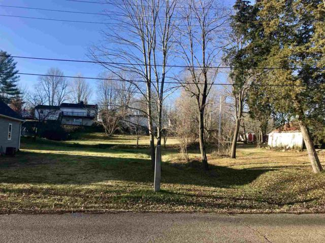 309 W Association Street, Ellettsville, IN 47429 (MLS #201900878) :: Parker Team