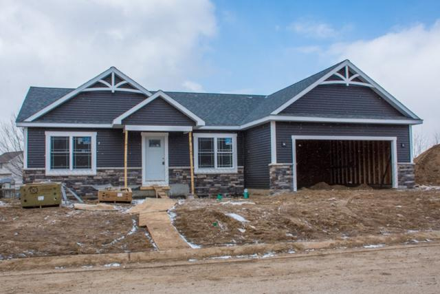 52663 E Trail Street, South Bend, IN 46628 (MLS #201904440) :: Parker Team