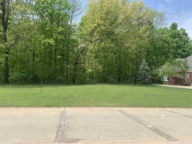 807 Shady Creek Drive, Lafayette, IN 47905 (MLS #201909605) :: The Romanski Group - Keller Williams Realty
