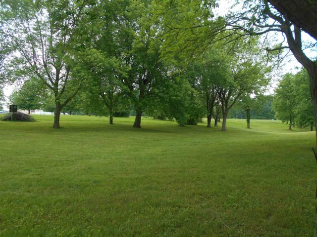 Lot # 16 Fairbanks Ct., Monticello, IN 47960 (MLS #201920290) :: The Carole King Team