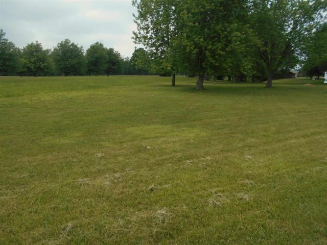 Lot # 17 Fairbanks Ct., Monticello, IN 47960 (MLS #201920519) :: The Carole King Team