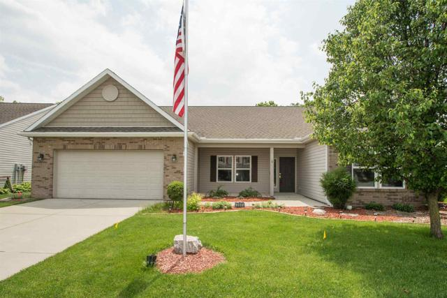 Lindberg Village Real Estate Homes For Sale In West Lafayette In