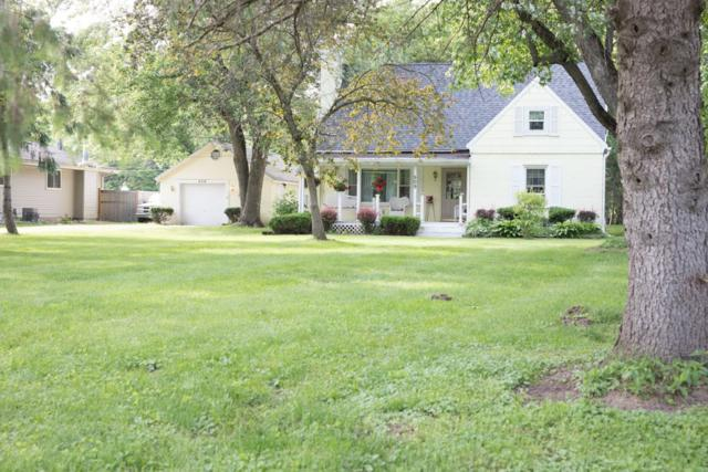 509 Main Streets, Battle Ground, IN 47920 (MLS #201924871) :: The Romanski Group - Keller Williams Realty