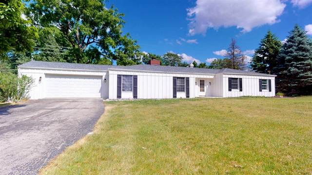 1801 Hemlock Road, Lafayette, IN 47905 (MLS #202015064) :: The Romanski Group - Keller Williams Realty