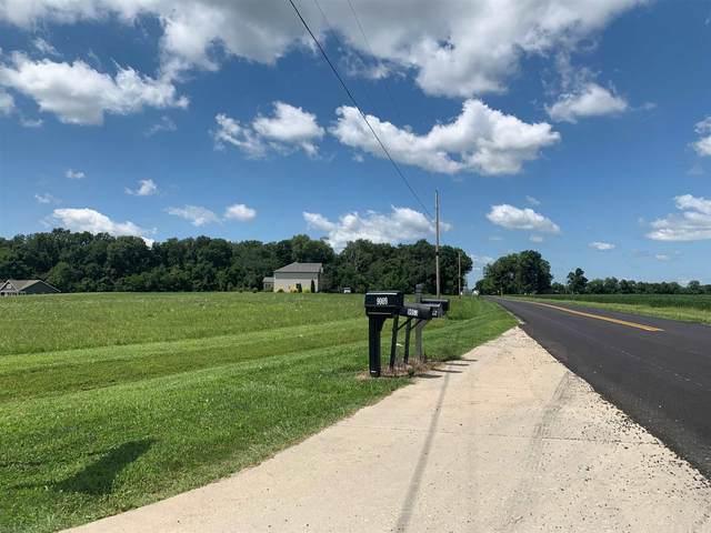 Tract 8 Lantern Hills, Lafayette, IN 47905 (MLS #202032191) :: The Carole King Team