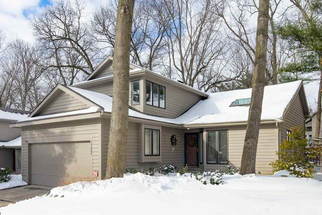 17865 Sable Ridge Drive, South Bend, IN 46635 (MLS #202047841) :: Aimee Ness Realty Group