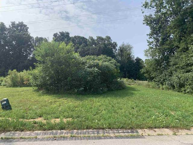25990 Running Creek Drive, South Bend, IN 46628 (MLS #202109947) :: JM Realty Associates, Inc.