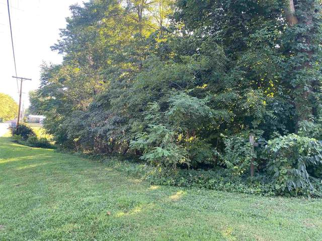 00 Emery Road, New Carlisle, IN 46552 (MLS #202135610) :: Aimee Ness Realty Group