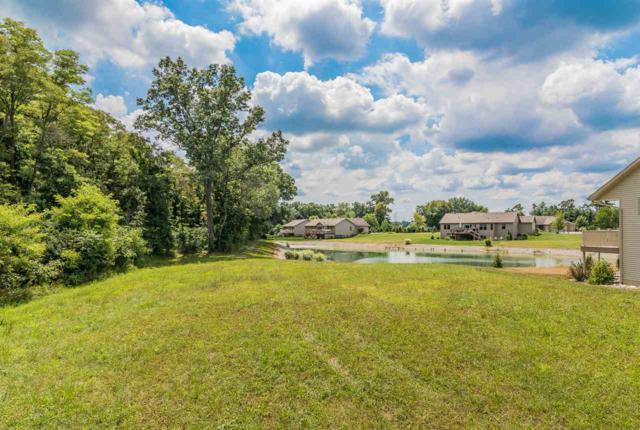 25780 Woodsedge Drive, Elkhart, IN 46514 (MLS #510525) :: The ORR Home Selling Team