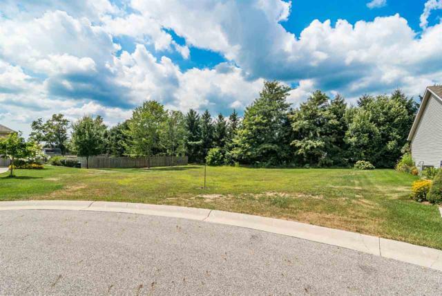 50261 Linnwood Drive, Elkhart, IN 46514 (MLS #510529) :: The ORR Home Selling Team