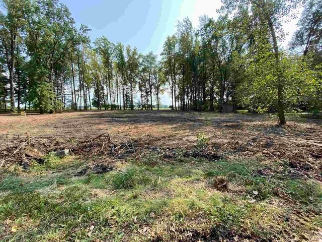 Hunter Ridge Ct, Lot 5, Monticello, IN 47960 (MLS #201517494) :: The Carole King Team