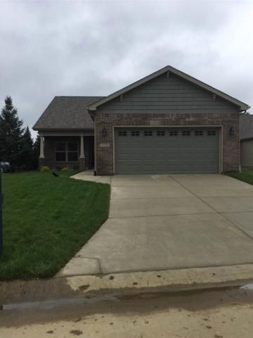 4300 Peterborough Rd, West Lafayette, IN 47906 (MLS #201820284) :: The Romanski Group - Keller Williams Realty
