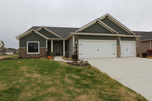 8505 Raceborg Place, Fort Wayne, IN 46835 (MLS #201826759) :: TEAM Tamara