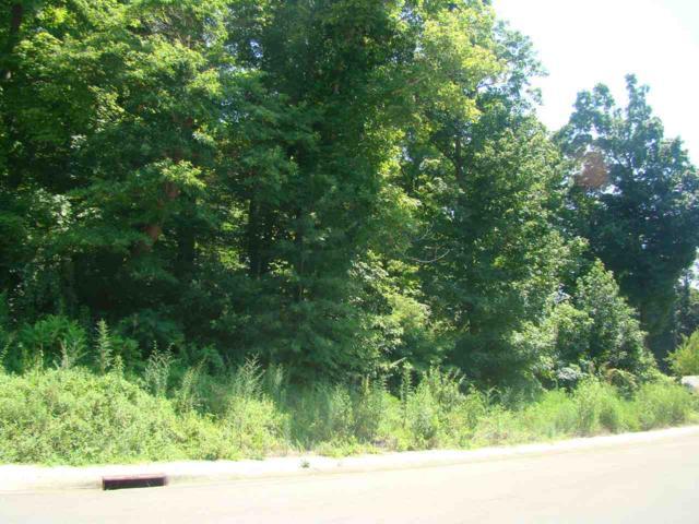 6644 Wind Pointe Ct, Newburgh, IN 47630 (MLS #201831431) :: The ORR Home Selling Team