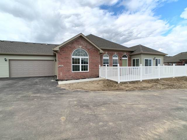 1394 Clearvista Drive, Lafayette, IN 47905 (MLS #201946442) :: Anthony REALTORS