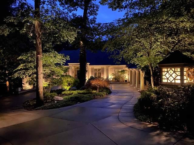 531 Pawnee Circle, West Lafayette, IN 47906 (MLS #202008008) :: The Romanski Group - Keller Williams Realty