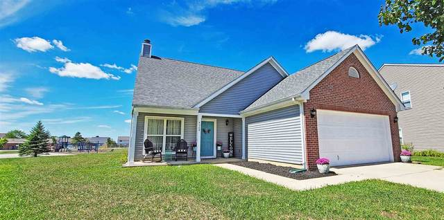 4328 S Middleton Court, Marion, IN 46953 (MLS #202035044) :: The Carole King Team