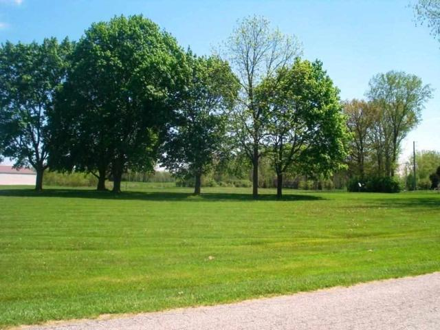 TBD E Cherokee Rd, Lot 34, Syracuse, IN 46567 (MLS #515781) :: The ORR Home Selling Team